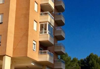 Apartment in calle calle Presidente Adolfo Suárez, nº 18
